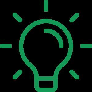 Info - Begriffsdefinition Working Capital