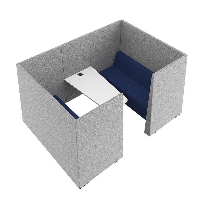 Silent-Box Linda clever mieten statt kaufen