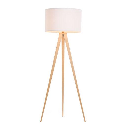 Stehlampe Bastian clever mieten statt kaufen