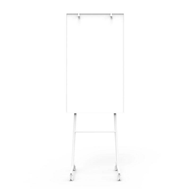 Whiteboard Karsten clever mieten statt kaufen