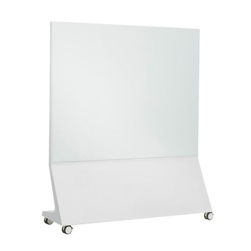 Whiteboard Matteus clever mieten statt kaufen