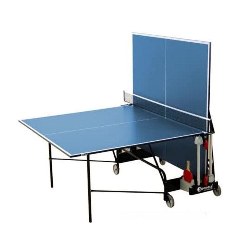 Tischtennisplatte Steffen clever mieten statt kaufen