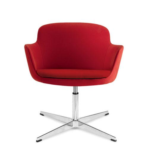 Lounge Chair Kimberly clever mieten statt kaufen