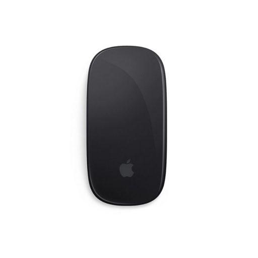 Apple Magic Mouse 2 clever mieten statt kaufen