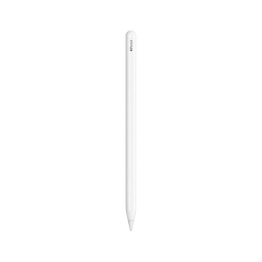 Apple Pencil (2.Gen) clever mieten statt kaufen