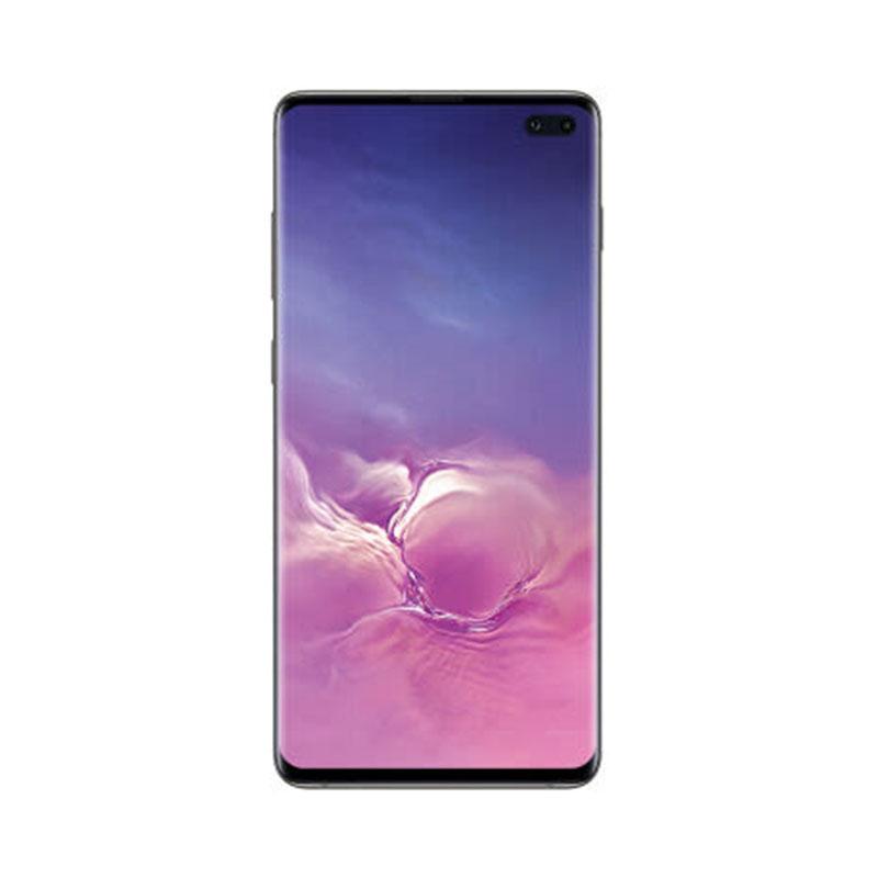 Samsung Galaxy S10+ clever mieten statt kaufen