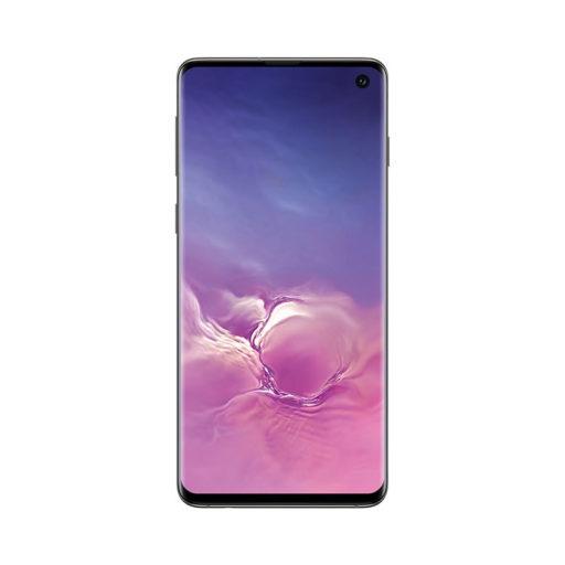 Samsung Galaxy S10 clever mieten statt kaufen