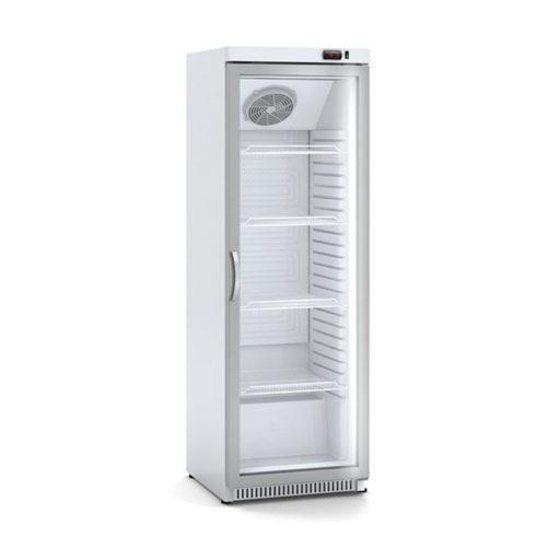 GastroHero Getränkekühlschrank Profi 400 clever mieten statt kaufen