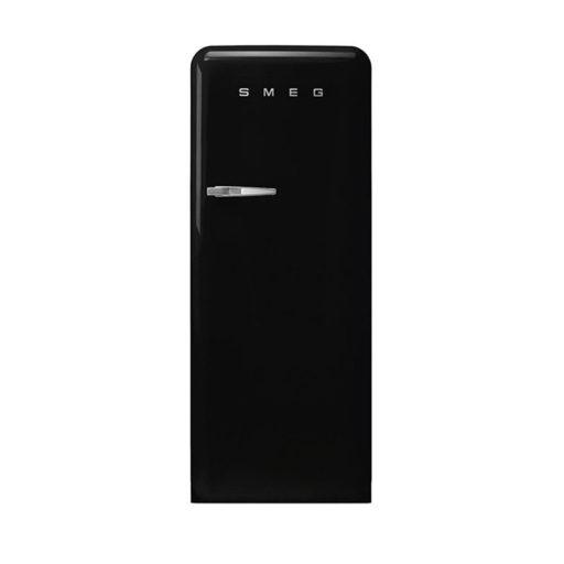 SMEG FAB28 Kühlschrank mit Gefrierfach clever mieten statt kaufen