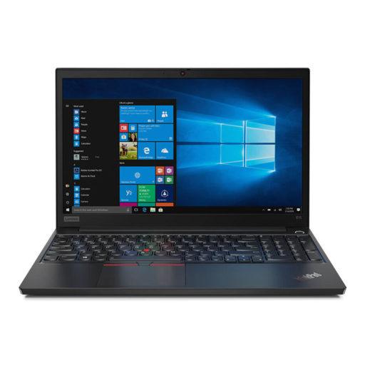 Lenovo ThinkPad E15 G1 clever mieten statt kaufen