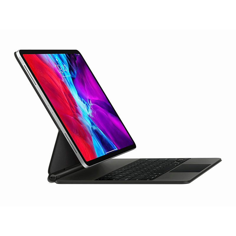 Apple Magic Keyboard iPad Pro 12