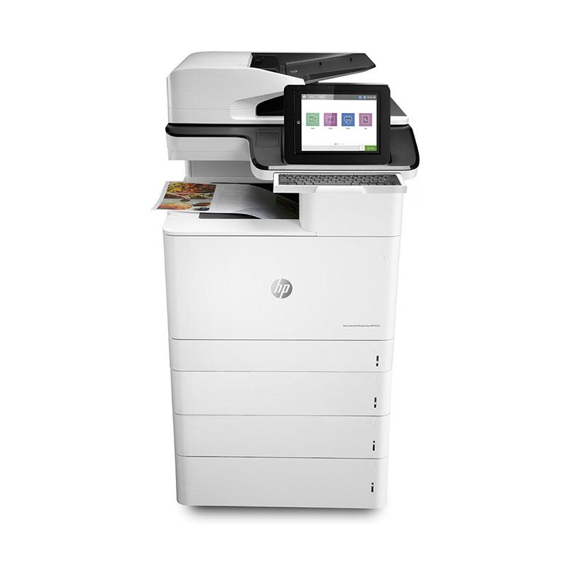HP LaserJet Pro M15w Drucker clever mieten statt kaufen
