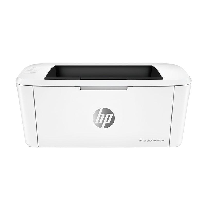 HP Color LaserJet Enterprise Flow MFP M776z Drucker clever mieten statt kaufen