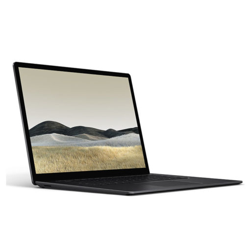 Microsoft Surface Laptop 3 clever mieten statt kaufen