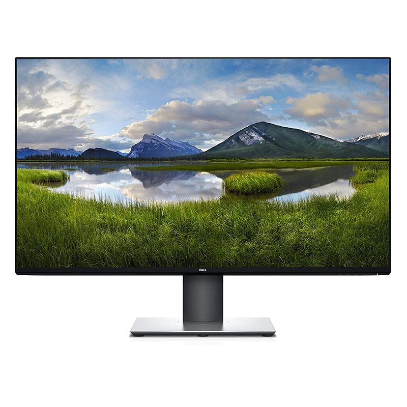 Dell UltraSharp U3219Q 32 Zoll Monitor clever mieten statt kaufen