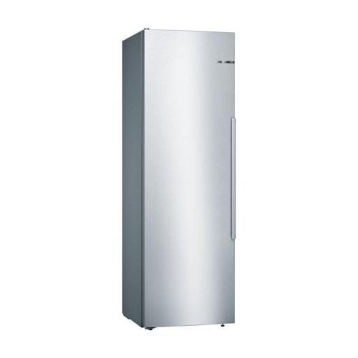 Bosch Standkühlschrank clever mieten statt kaufen