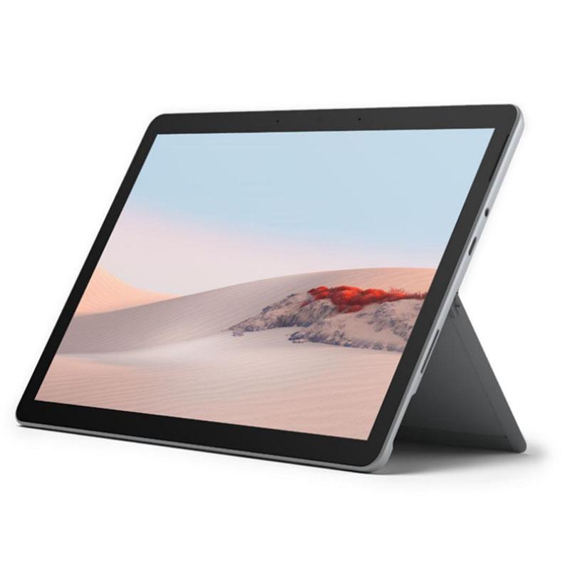 Microsoft Surface Go 2 clever mieten statt kaufen