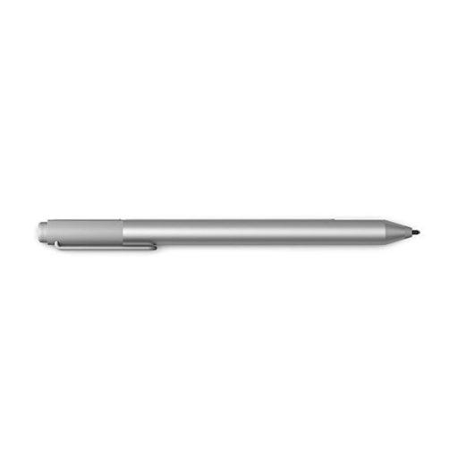 Microsoft Surface Pen clever mieten statt kaufen