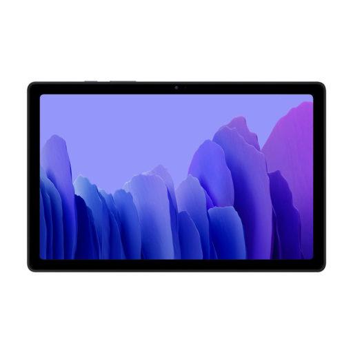 Samsung Galaxy Tab A7 Wi-Fi clever mieten statt kaufen