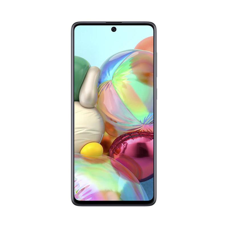 Samsung Galaxy A71 clever mieten statt kaufen
