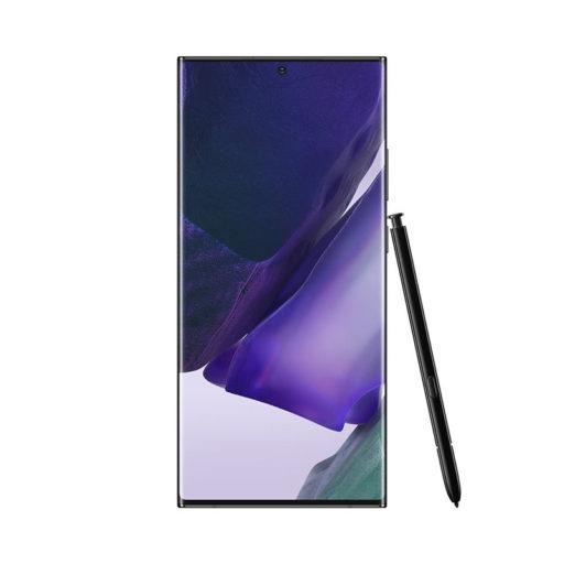 Samsung Galaxy Note 20 Ultra clever mieten statt kaufen