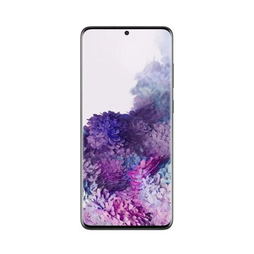 Samsung Galaxy S20+ clever mieten statt kaufen