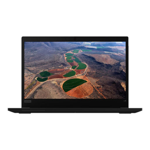 Lenovo ThinkPad L13 G2 clever mieten statt kaufen