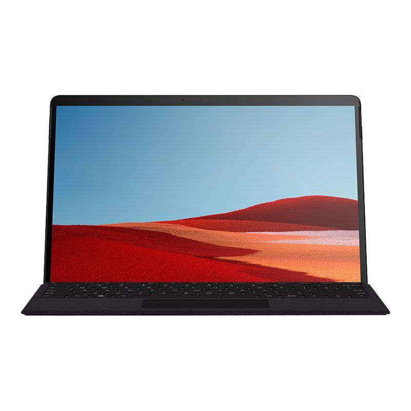 Microsoft Surface Pro X clever mieten statt kaufen