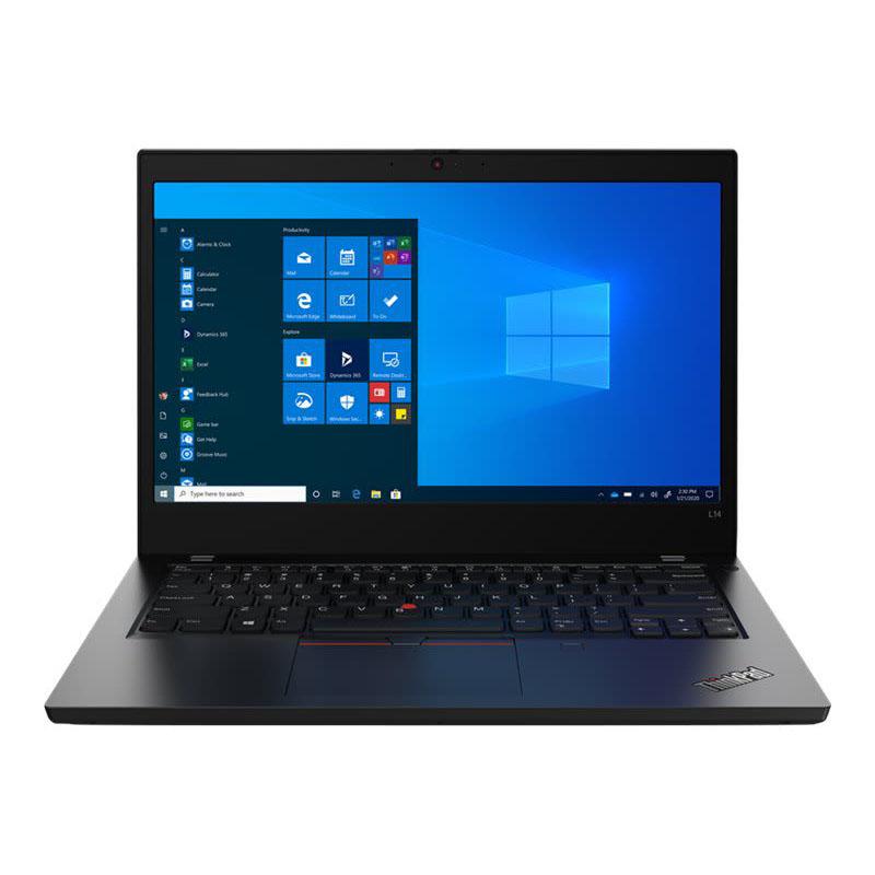 Lenovo ThinkPad L14 G1 clever mieten statt kaufen