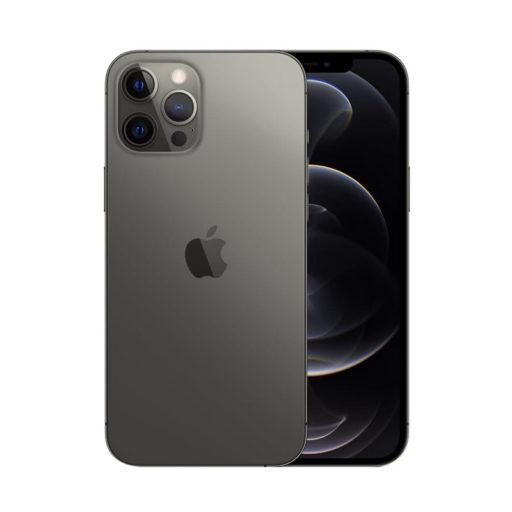 Apple iPhone 12 Pro Max clever mieten statt kaufen