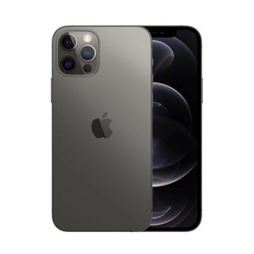 Apple iPhone 12 Pro clever mieten statt kaufen