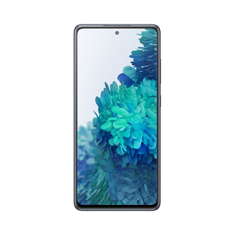 Samsung Galaxy S20 FE clever mieten statt kaufen