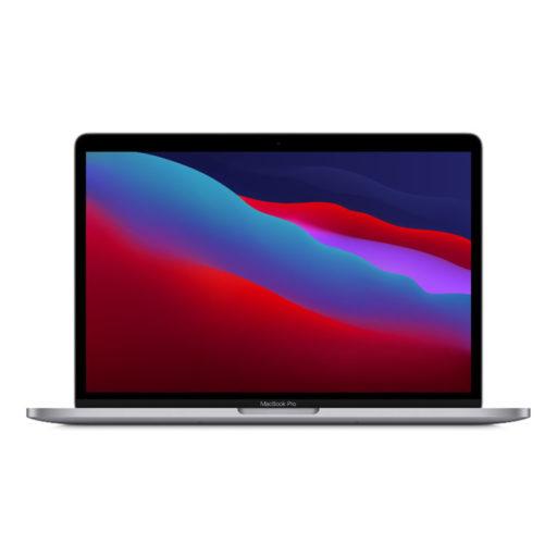 Apple MacBook Pro 13'' (2020) clever mieten statt kaufen