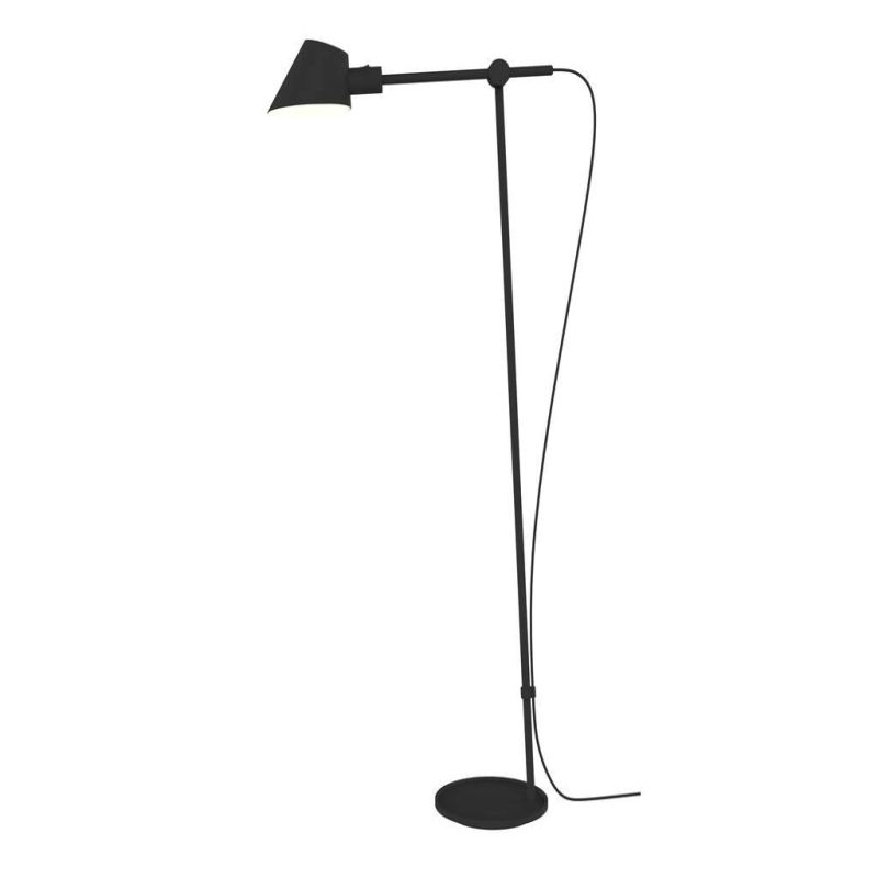 Stehlampe Rika clever mieten