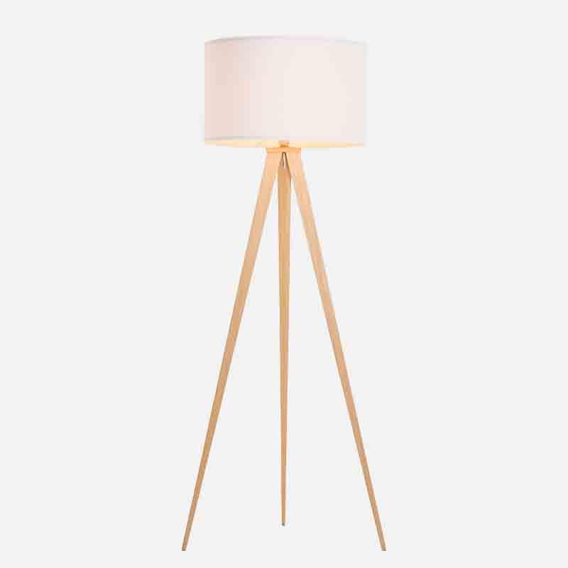 Stehlampe Bastian Weiss clever mieten statt kaufen