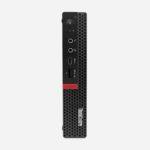 Lenovo ThinkCentre M720q Tiny clever mieten statt kaufen