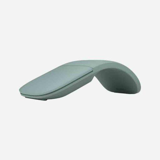 Microsoft Arc Mouse clever mieten statt kaufen